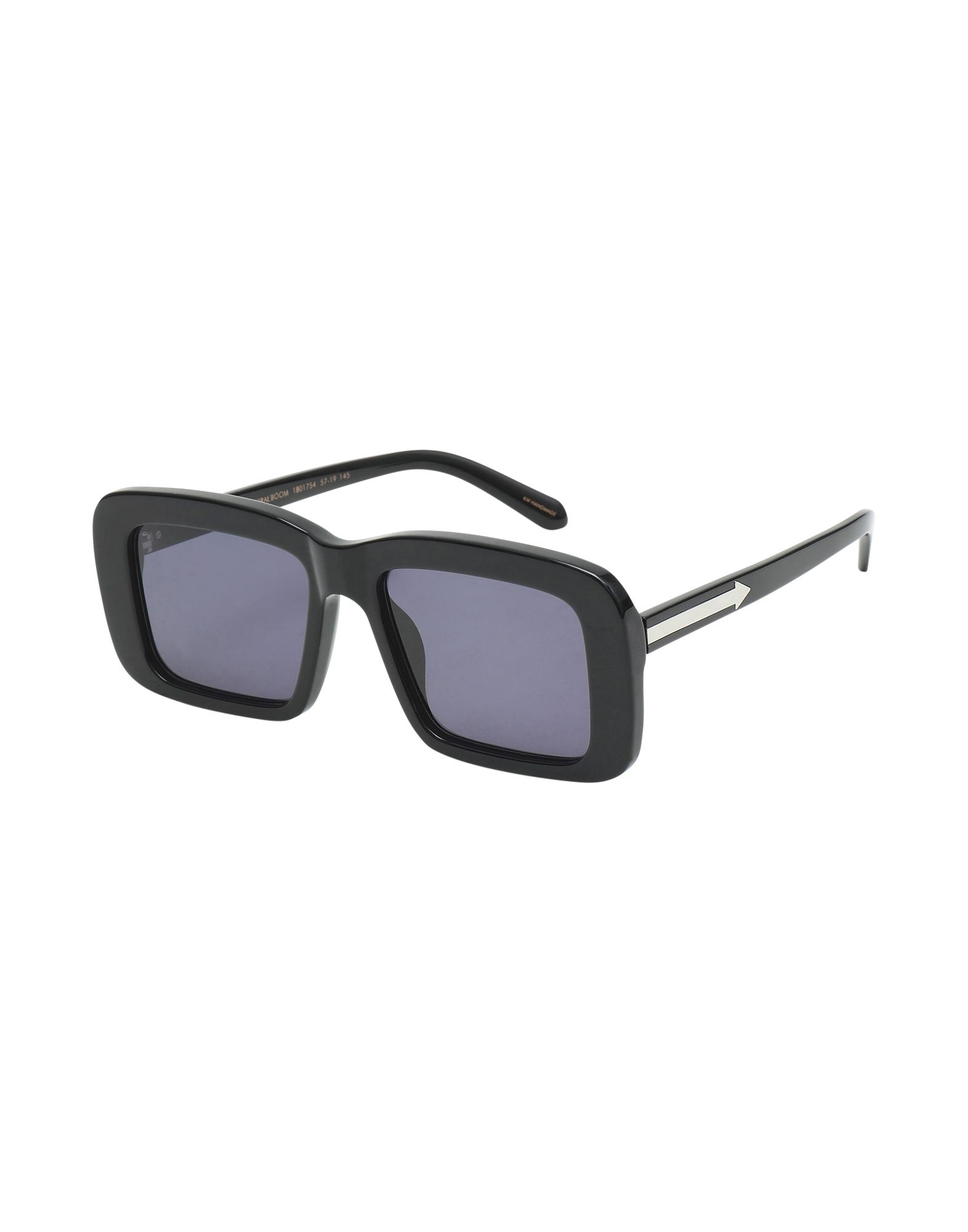 KAREN WALKER Солнечные очки walker 15323c carburetor kit