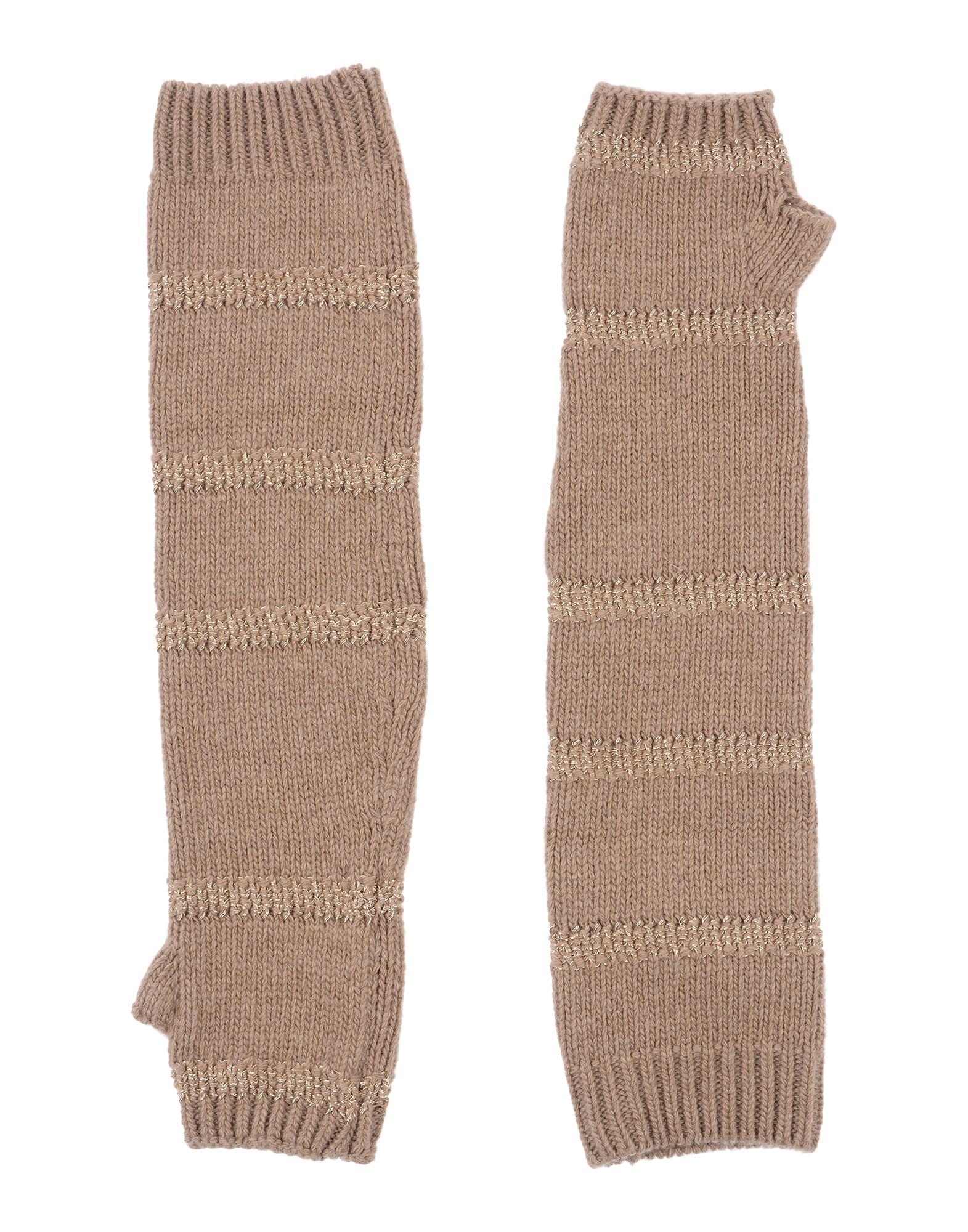 купить ANGELO MARANI Перчатки по цене 5040 рублей