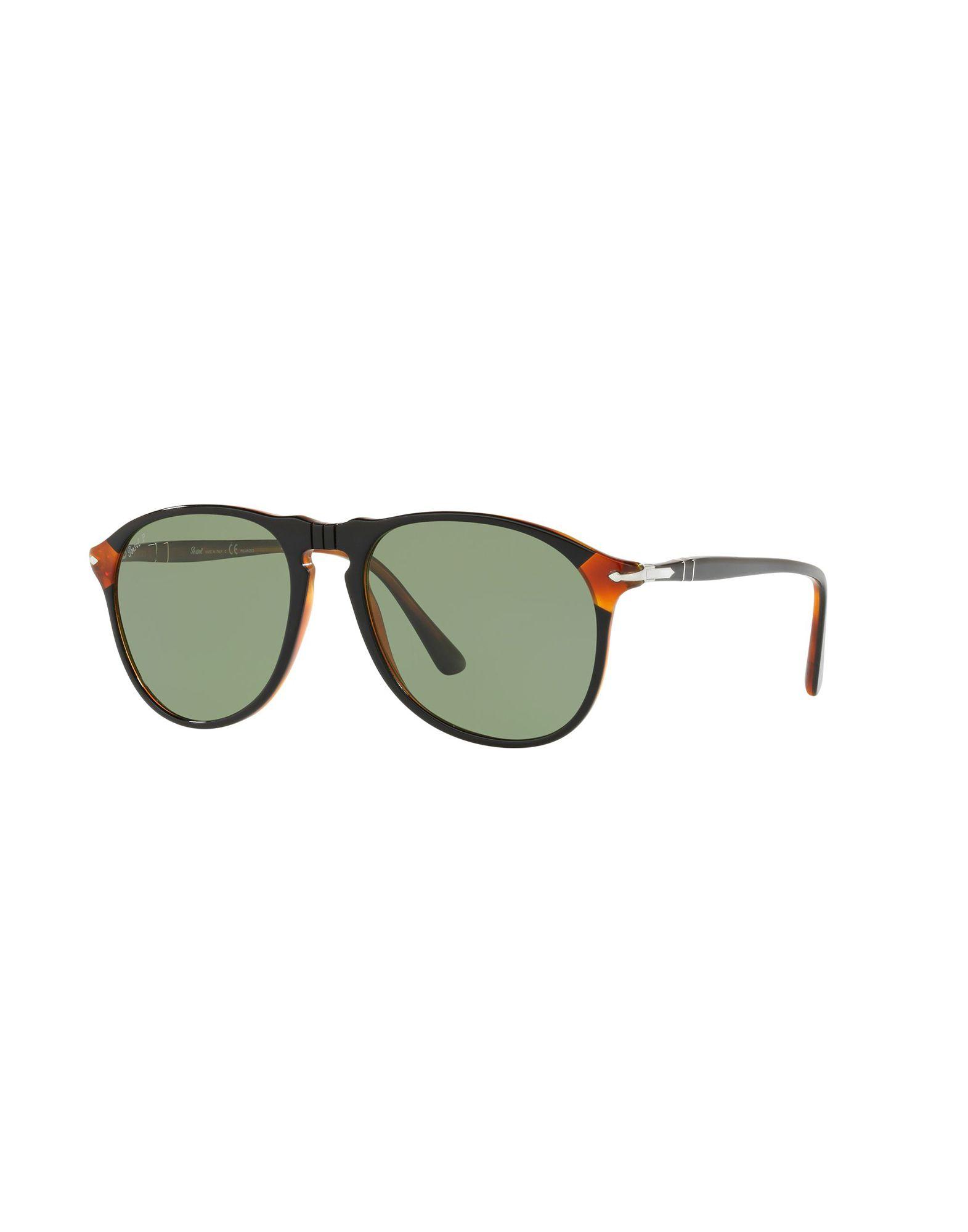 PERSOL Солнечные очки цена
