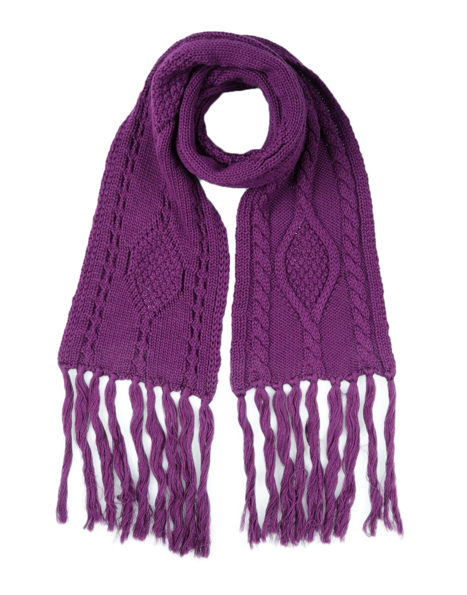 ISABEL MARANT Шарф isabel marant шарф