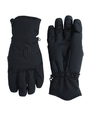 PEAK PERFORMANCE Gants homme
