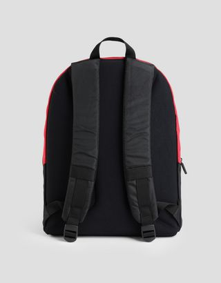 Scuderia Ferrari Online Store - Children's organized backpack - Regular Rucksacks