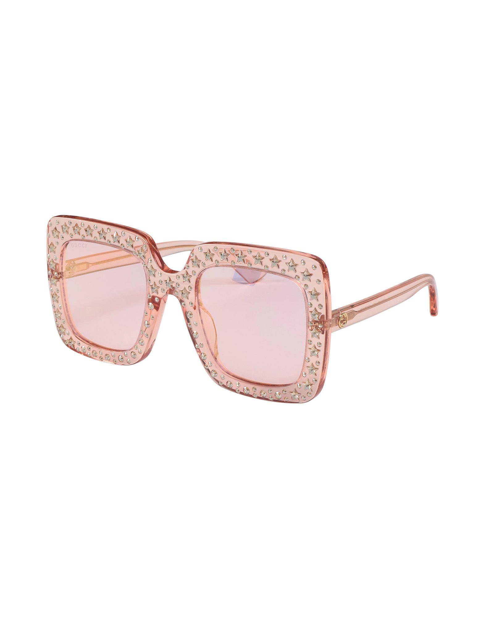 GUCCI Солнечные очки оправа для очков gucci gg 3186