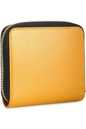 マルニ レザー 財布