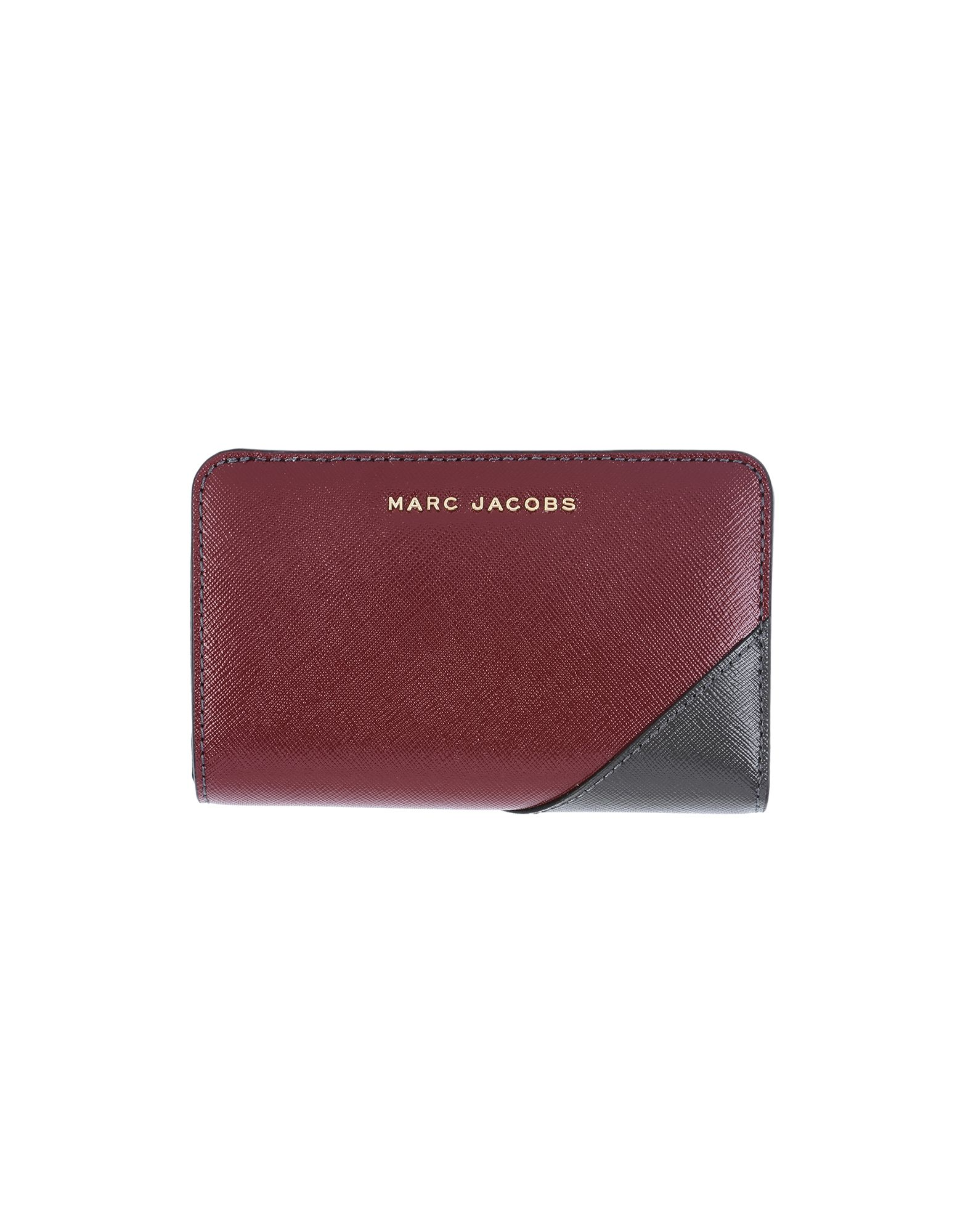 huge selection of 603a9 38328 マーク・ジェイコブス(MARC JACOBS) レディース長財布 | 通販 ...
