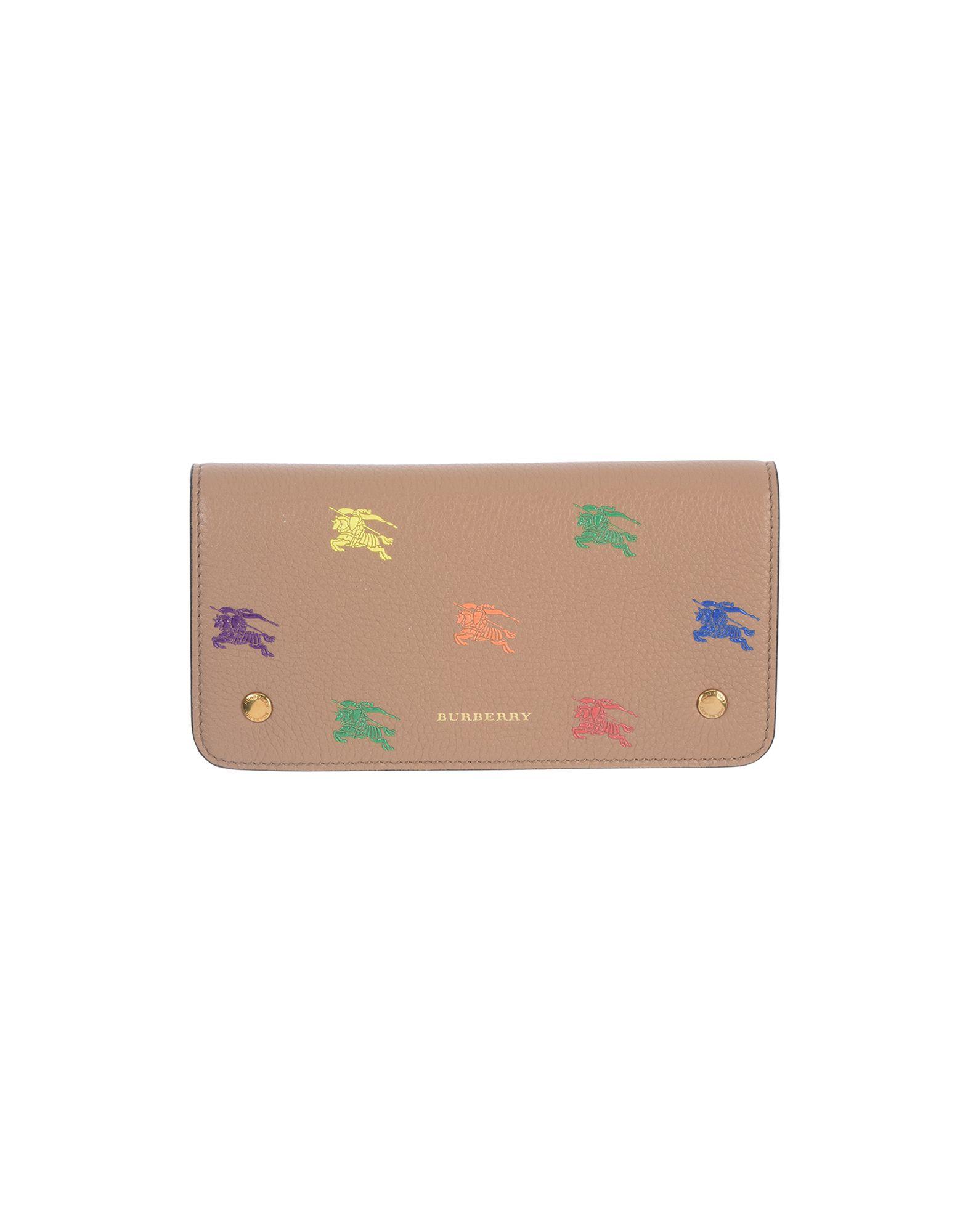 038a381b964a バーバリー(BURBERRY) レディース長財布 | 通販・人気ランキング - 価格.com
