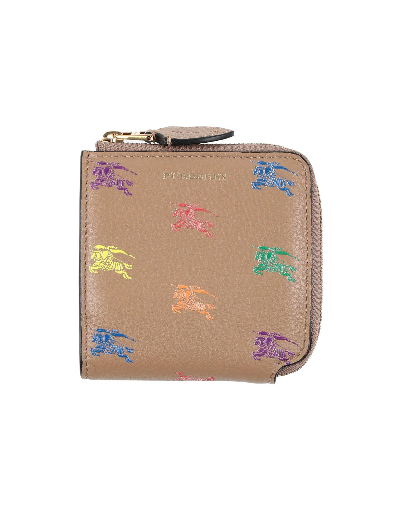 3d71f2918973 バーバリー(BURBERRY) 財布 | 通販・人気ランキング - 価格.com