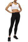 DKNY Stretch leggings