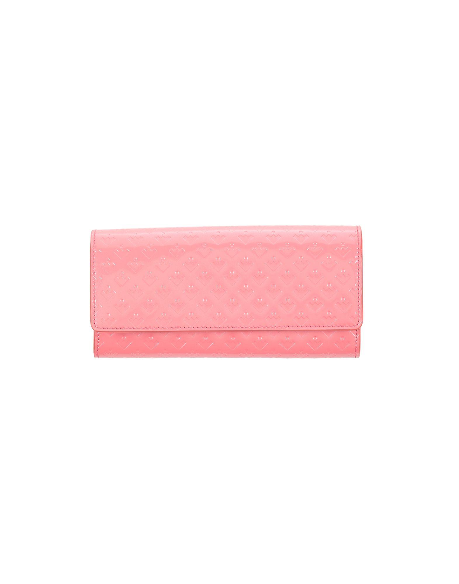 BALLY Бумажник стоимость