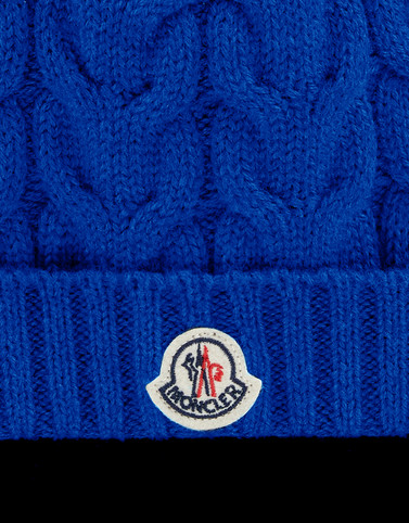 Moncler New in Man: HAT