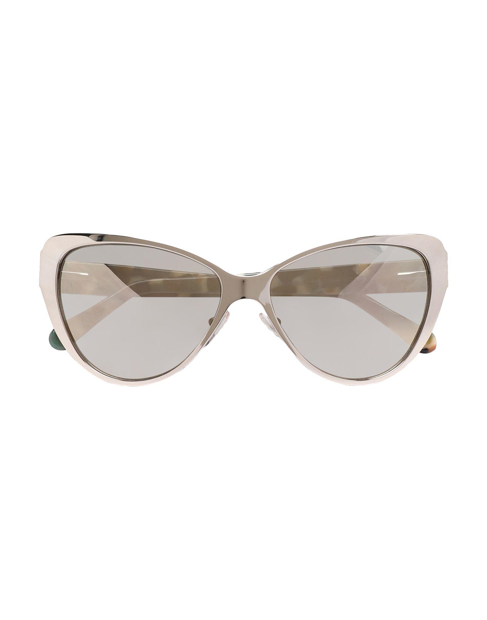 PRISM Солнечные очки