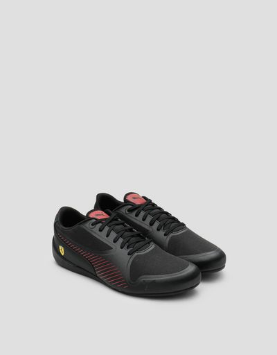 387fd1b32 Ferrari Men's Shoes - Sneakers | Scuderia Ferrari Official Store