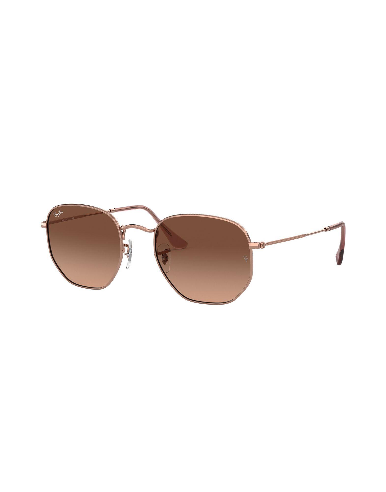 цены RAY-BAN Солнечные очки