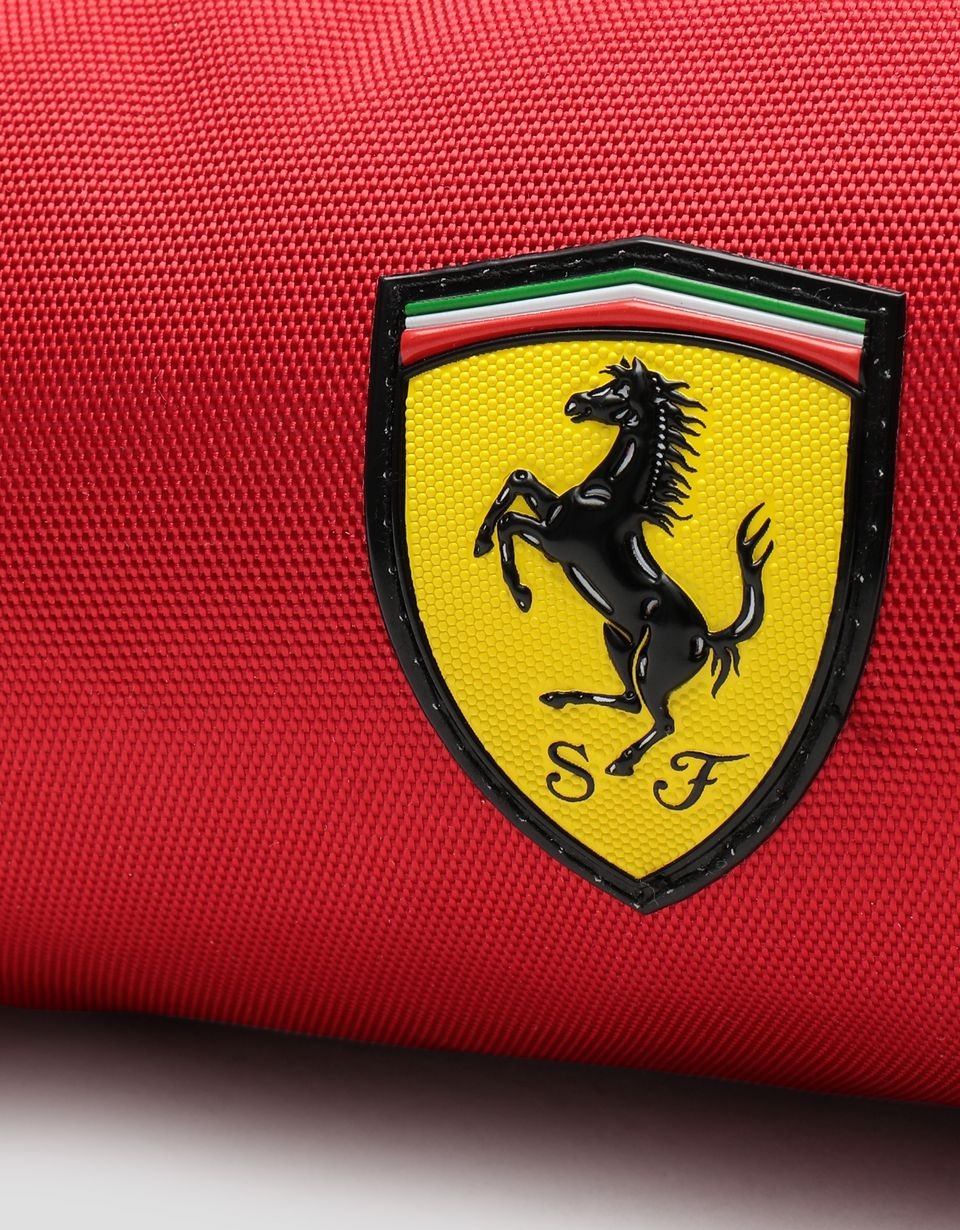 Scuderia Ferrari Online Store - Pencil case - Pencil Cases