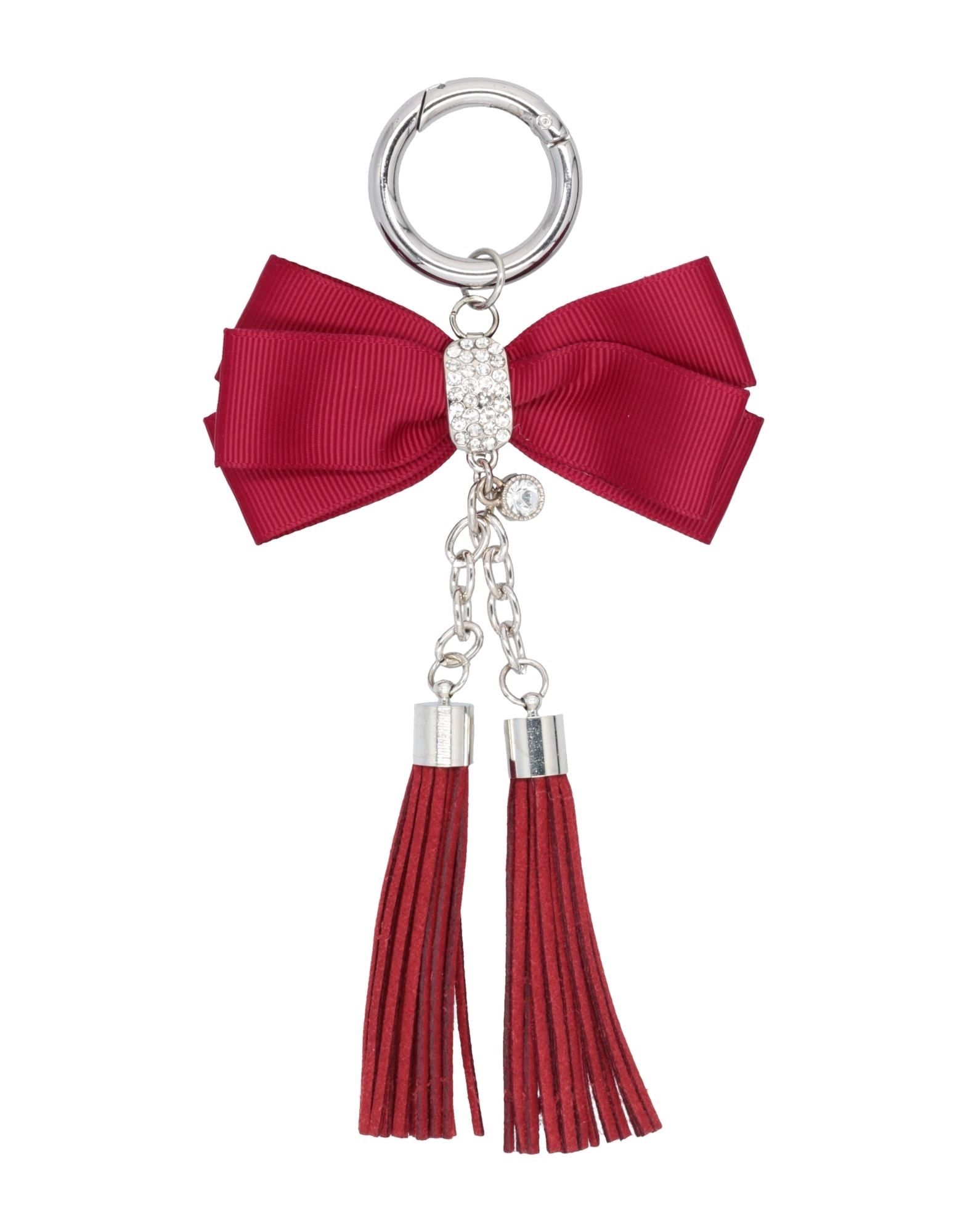 LE JOU JOU Брелок для ключей горшки bebe jou 6025