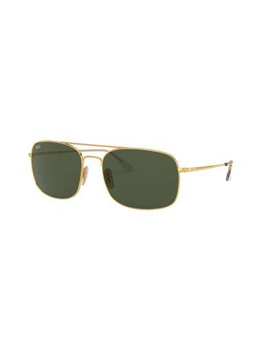 Солнечные очки Ray-Ban