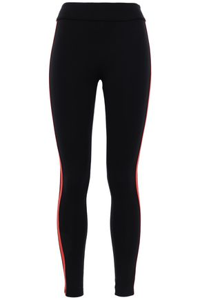 NO KA 'OI Stretch leggings