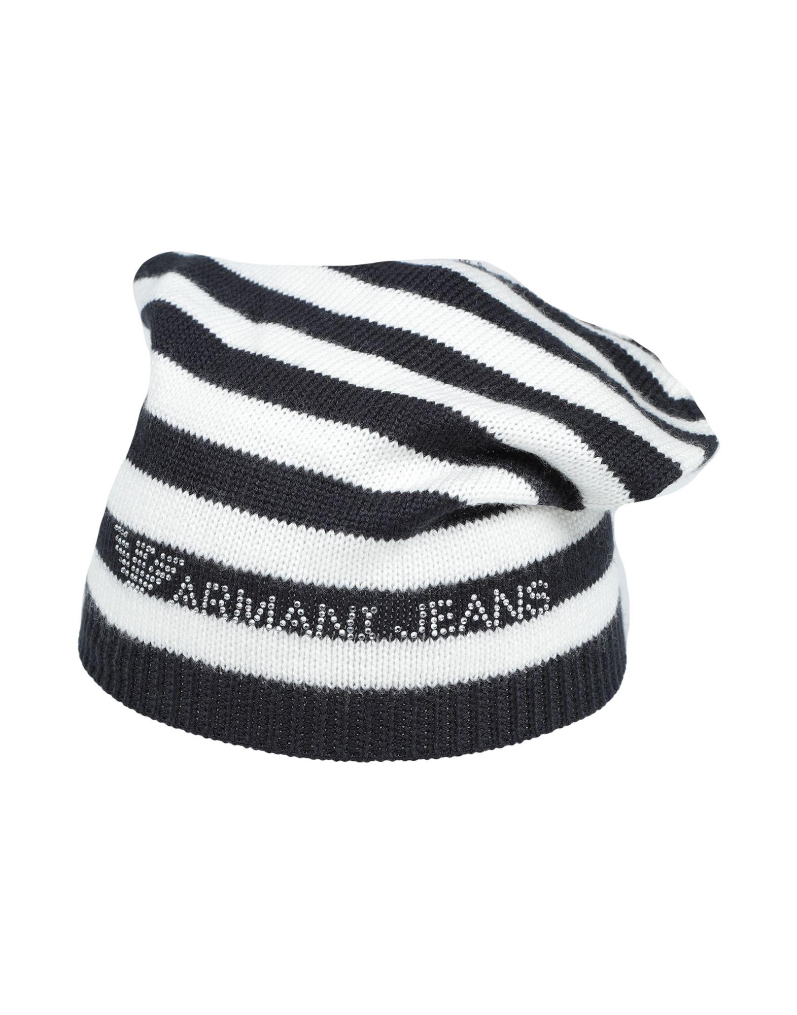 ARMANI JEANS Головной убор armani jeans майка