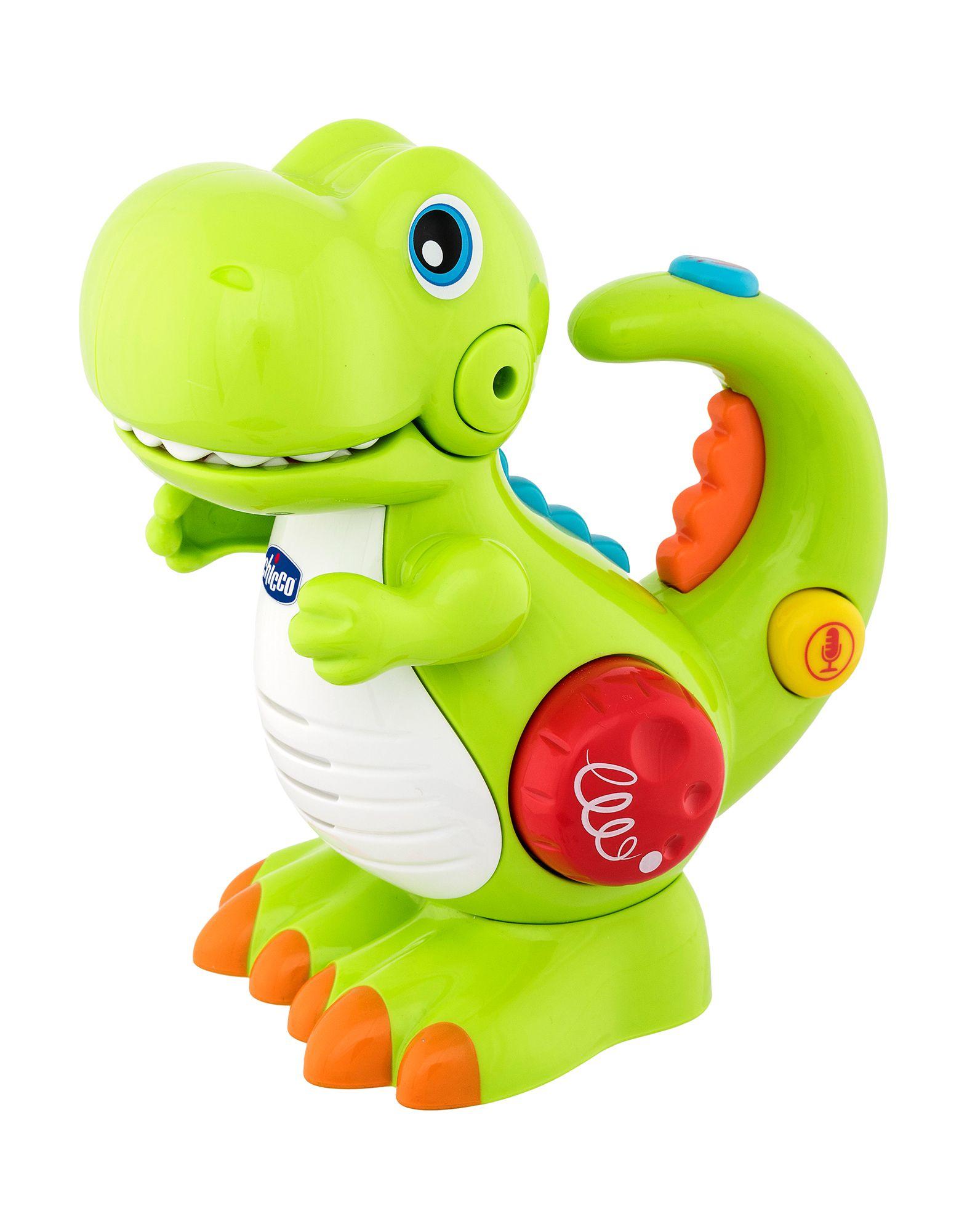 CHICCO Игрушки для малышей цена