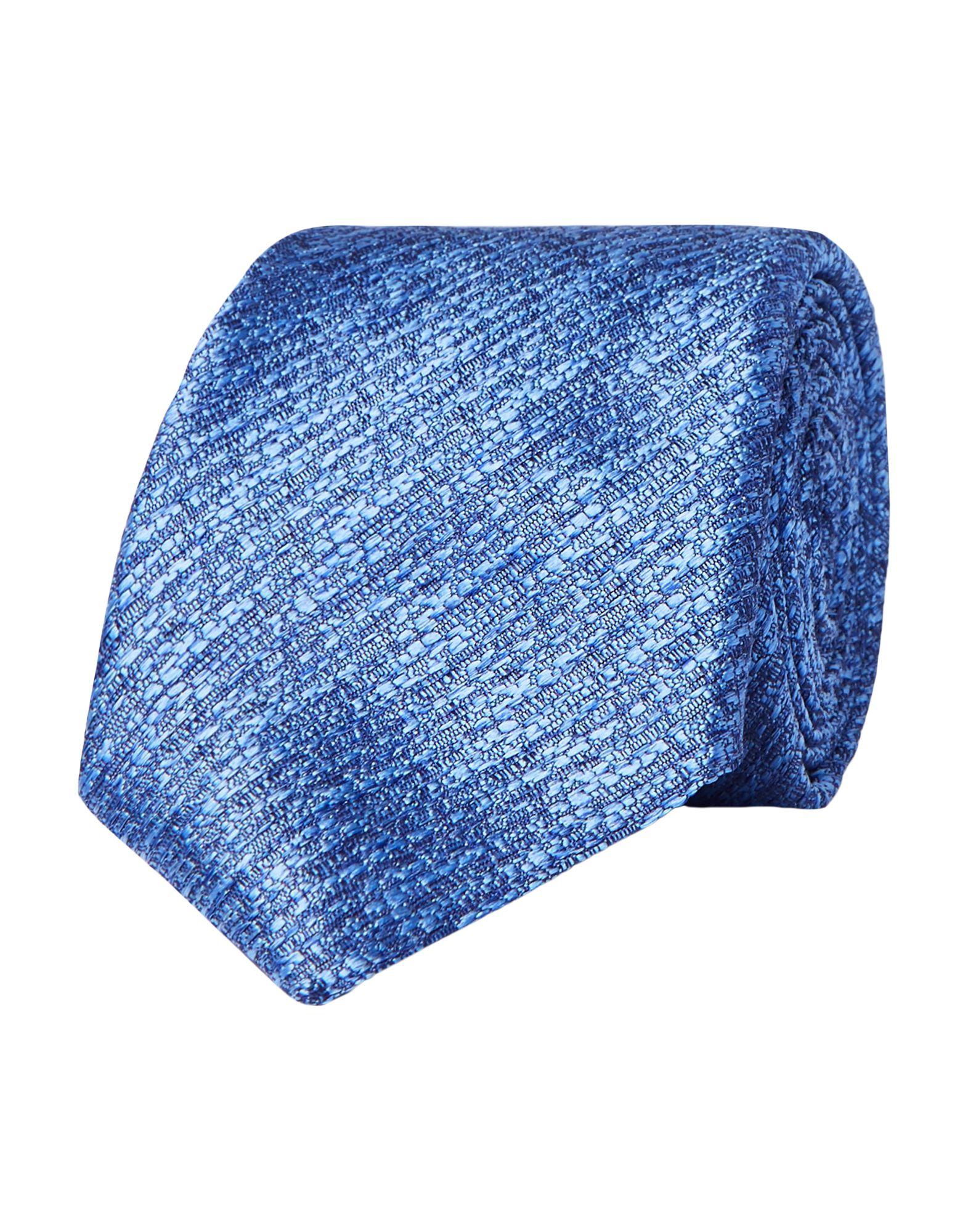 CANALI Галстук рубашка canali