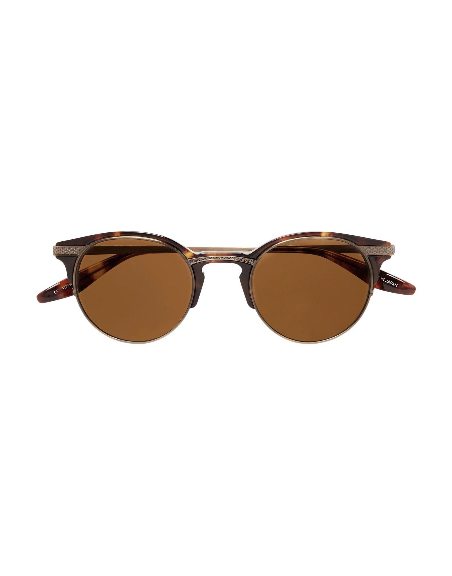 BARTON PERREIRA Солнечные очки
