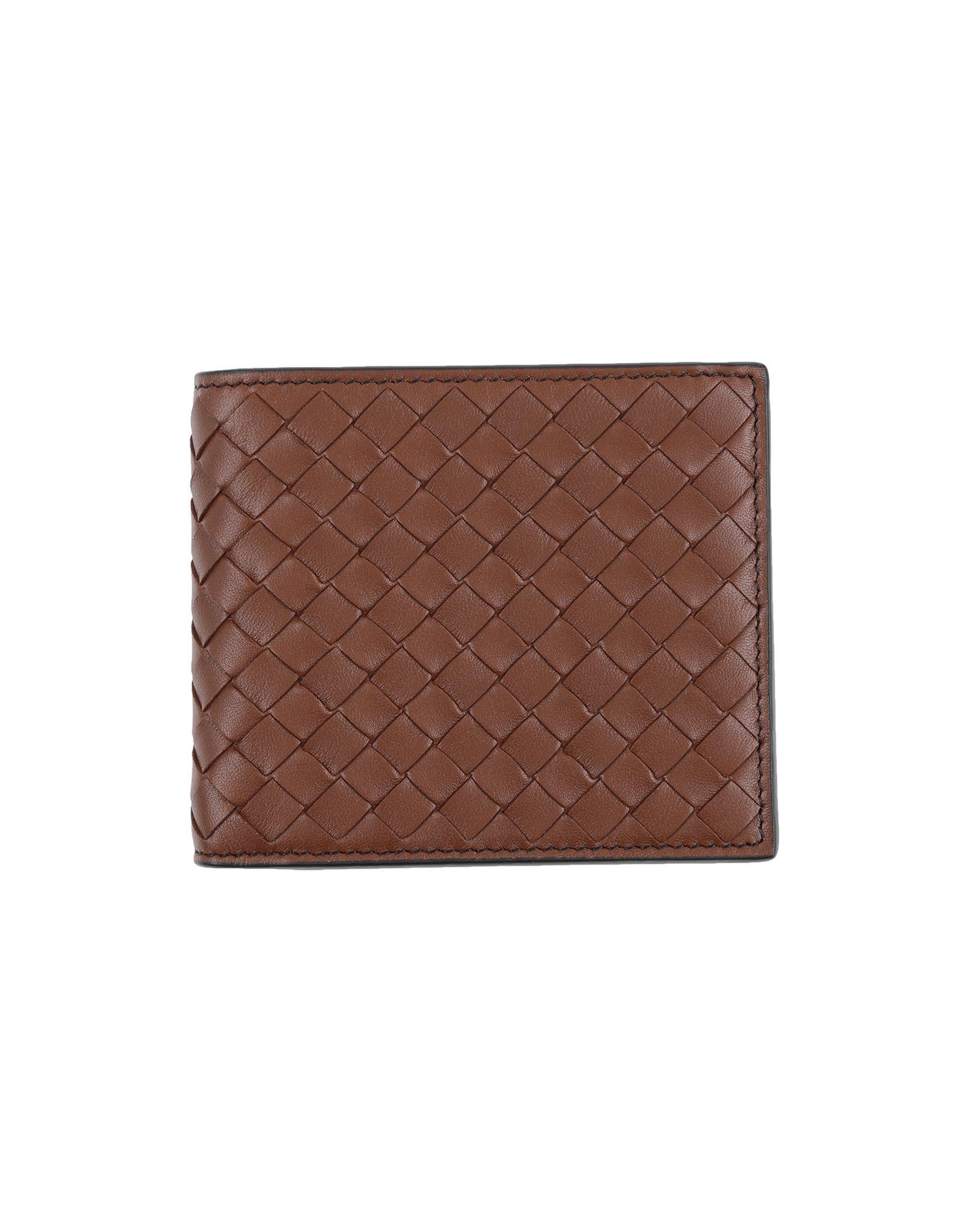 f022f64db000 ボッテガ・ヴェネタ(BOTTEGA VENETA) メンズ長財布 | 通販・人気 ...