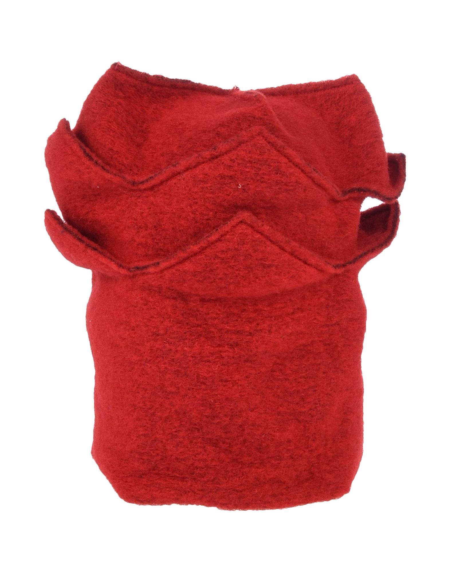 CORINNA CAON Головной убор corinna caon юбка длиной 3 4