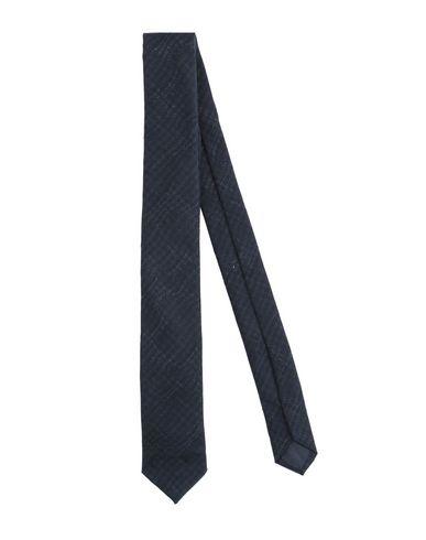 MANUEL RITZ Cravate homme