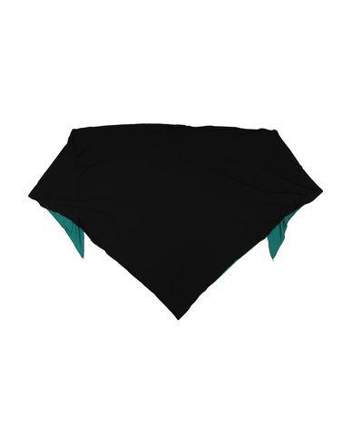 Купить Шаль от CARLA G. черного цвета