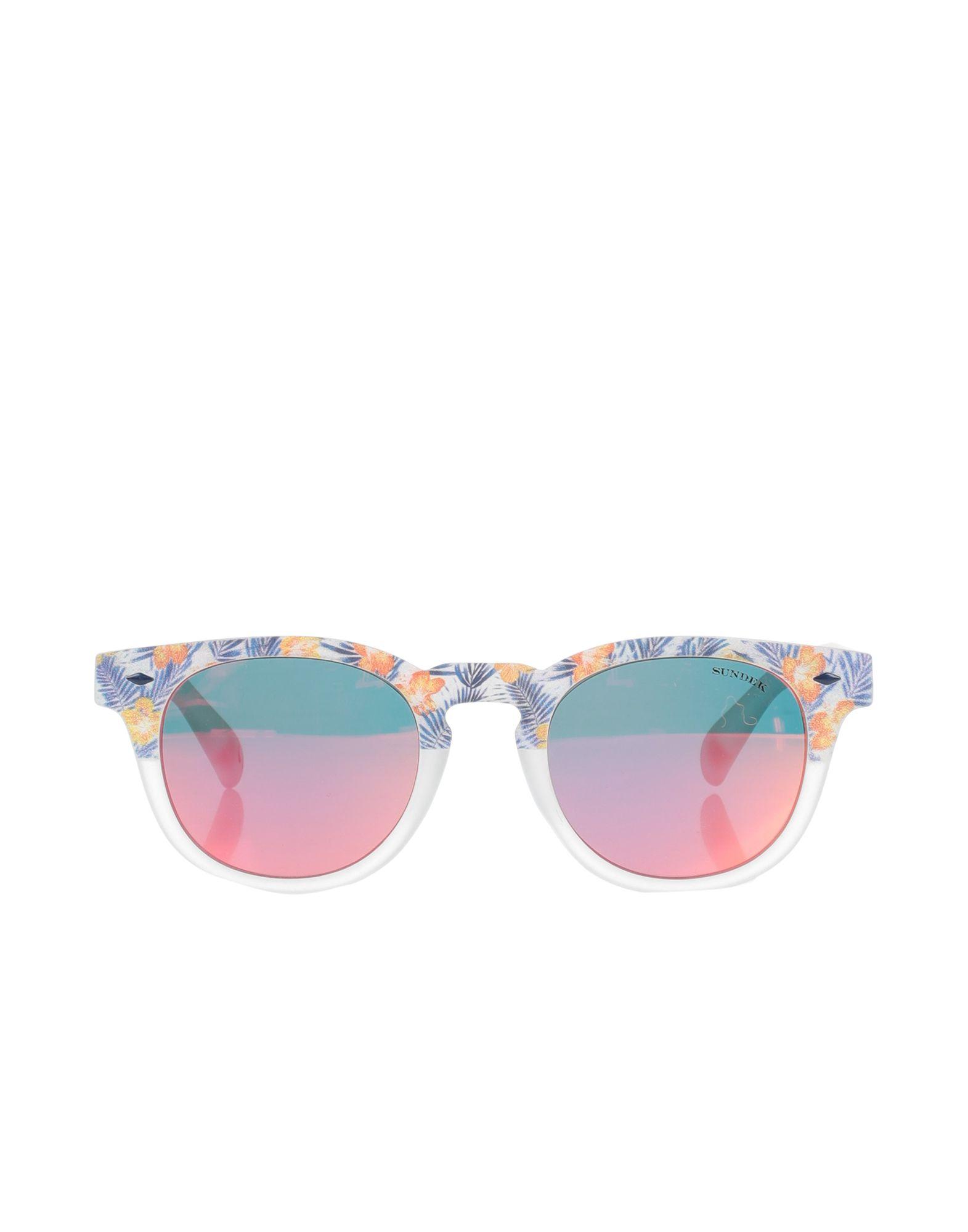 SUNDEK Солнечные очки