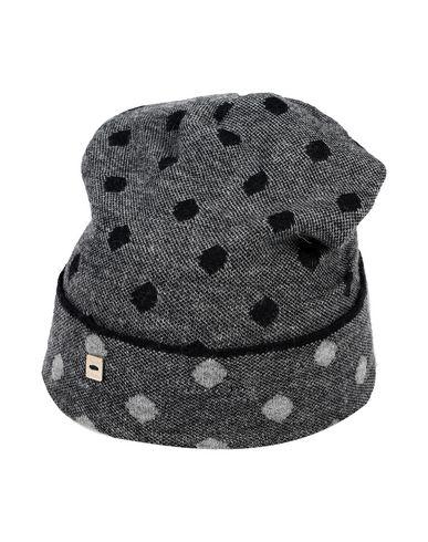 MANILA GRACE Chapeau femme