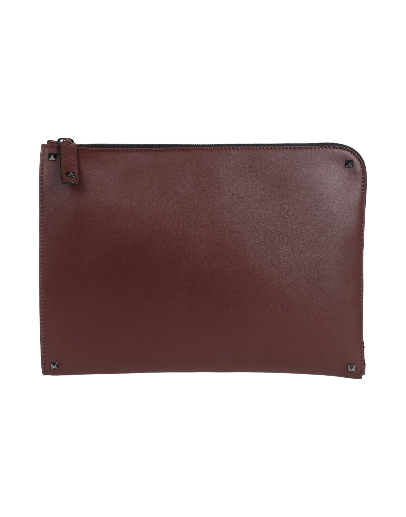 VALENTINO GARAVANI Деловые сумки