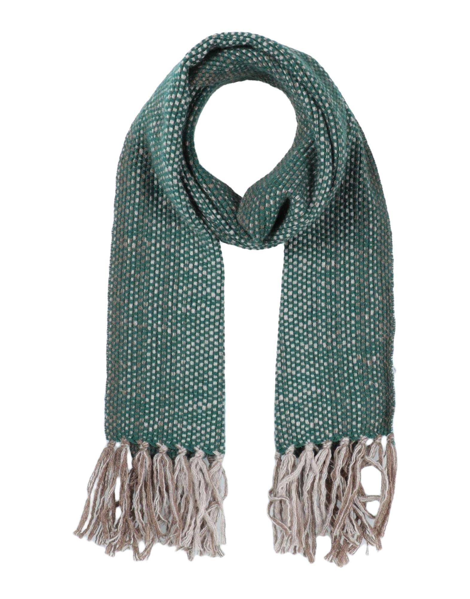 ELEVENTY Шарф eleventy шарф