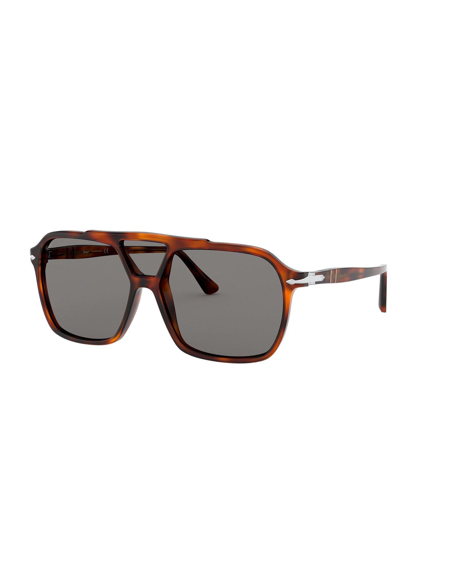 Фото - PERSOL Солнечные очки 3d очки