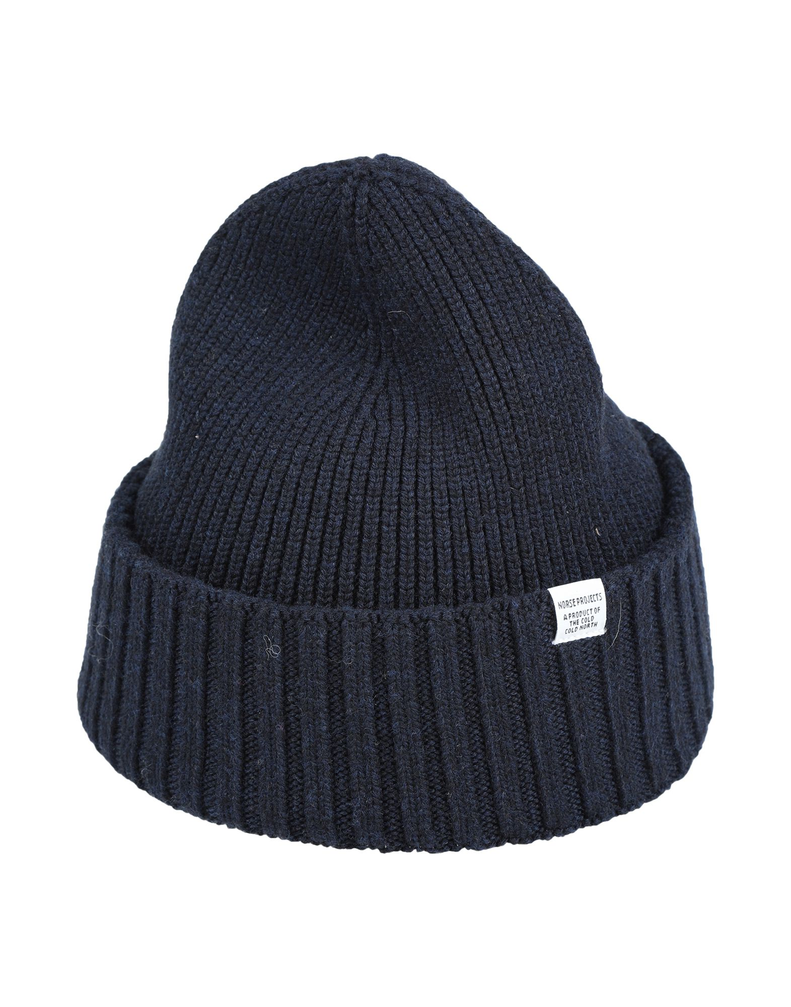 NORSE PROJECTS Головной убор norse projects шарф