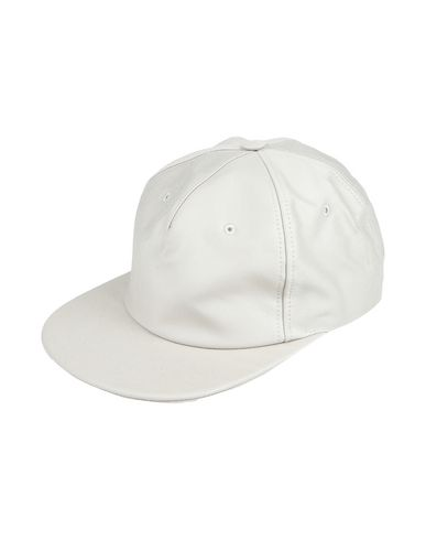 DRKSHDW by RICK OWENS Chapeau homme