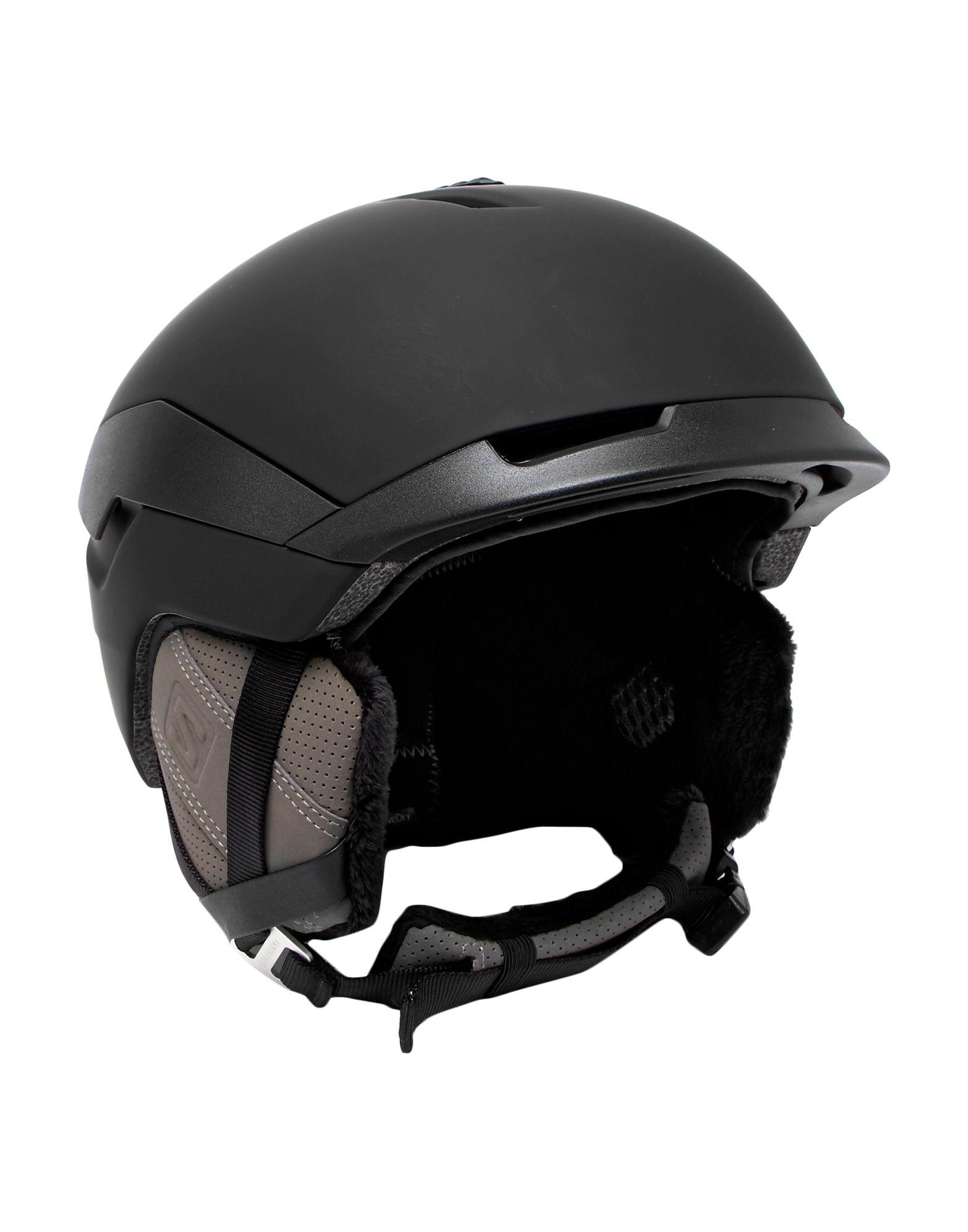 SALOMON Шлем
