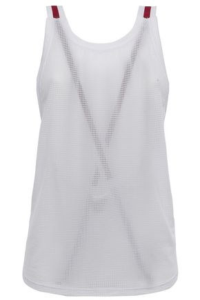 KORAL Stretch-mesh tank