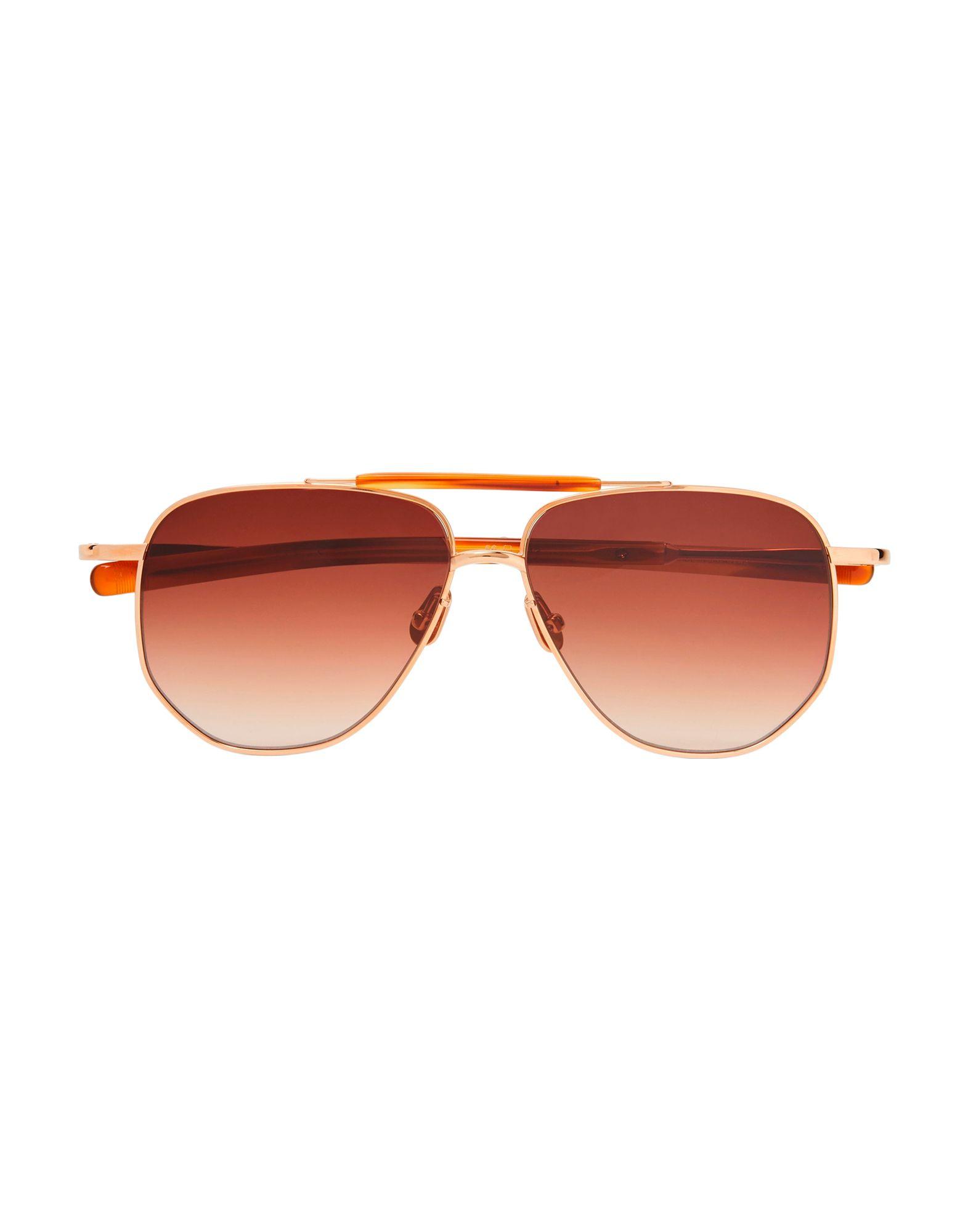 MAX PITTION Солнечные очки очки max