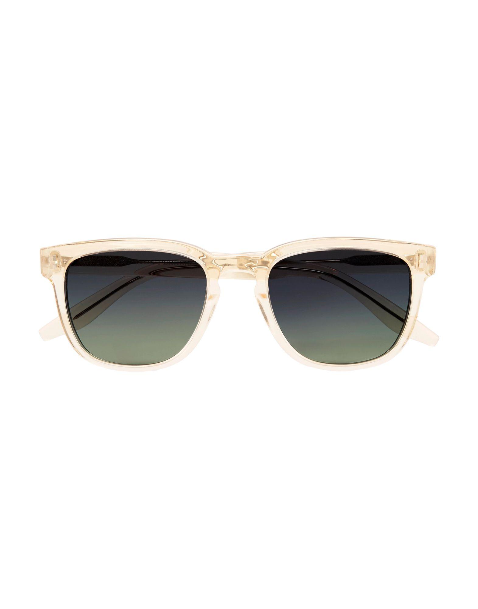 BARTON PERREIRA Солнечные очки цена и фото