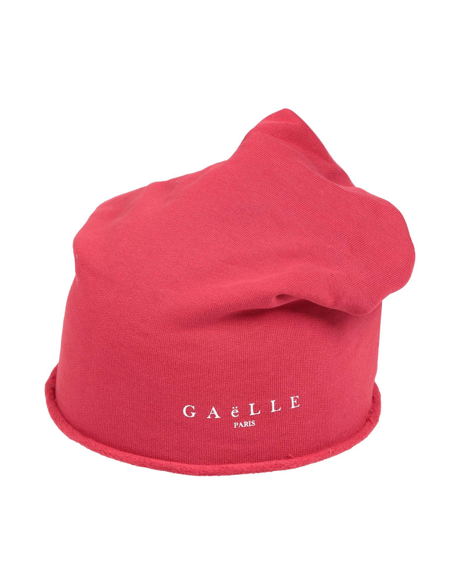 GAëLLE Paris Головной убор
