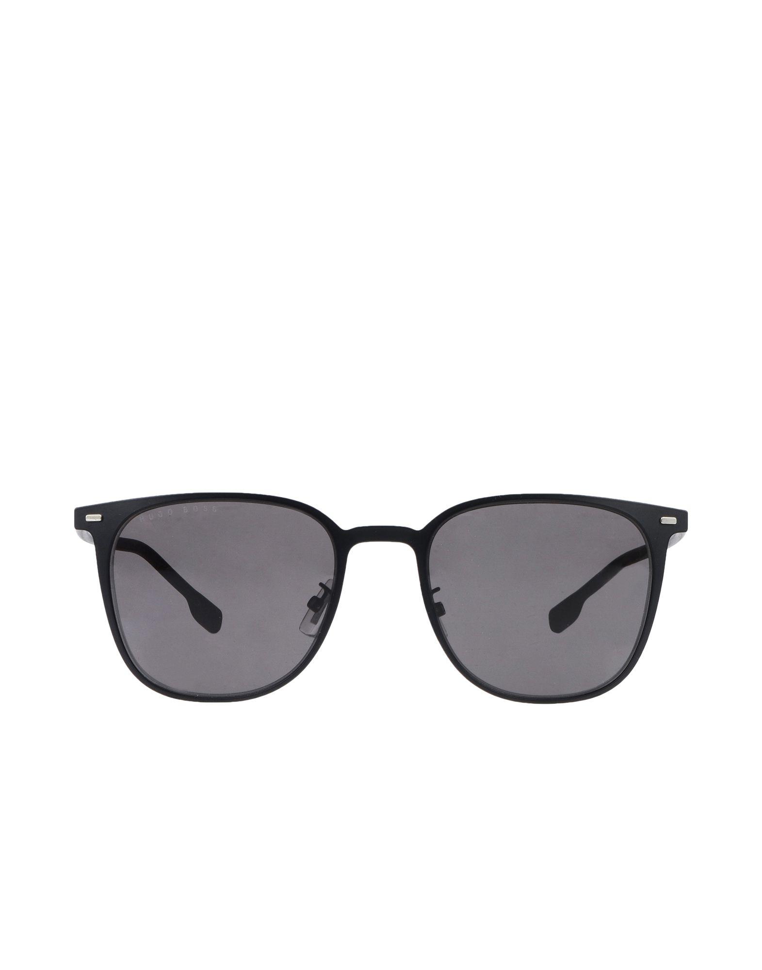 BOSS HUGO BOSS Солнечные очки сумка boss hugo boss boss hugo boss bo010bmdcwk3