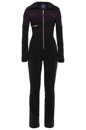 FUSALP Grazzia two-tone ski suit