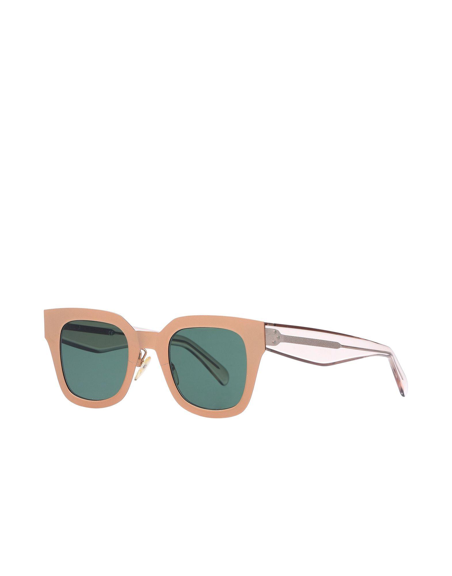 купить CELINE Солнечные очки по цене 19000 рублей