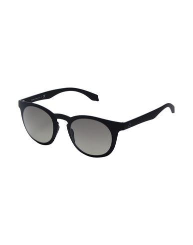 Солнечные очки ALSTECA