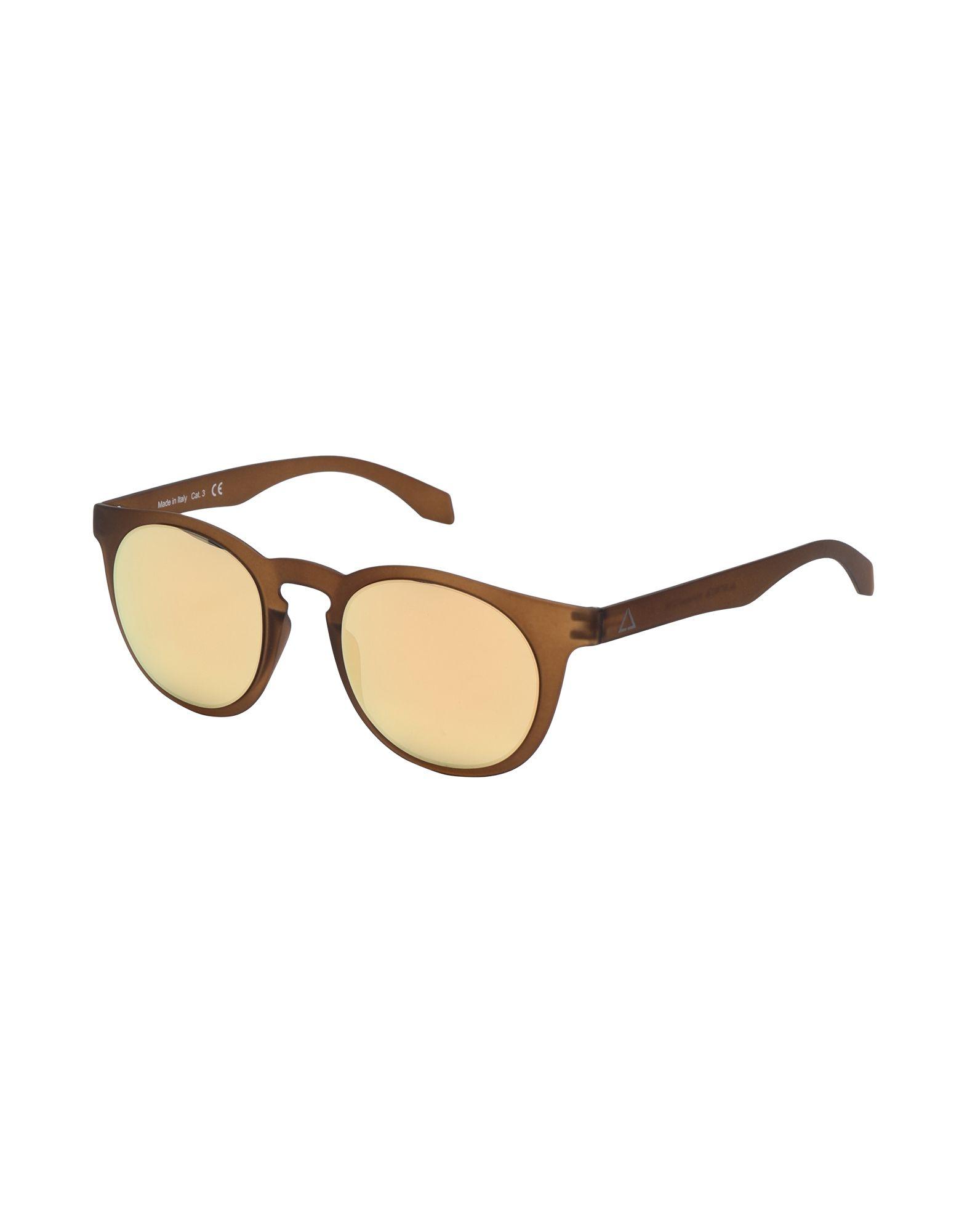 Фото - ALSTECA Солнечные очки 3d очки