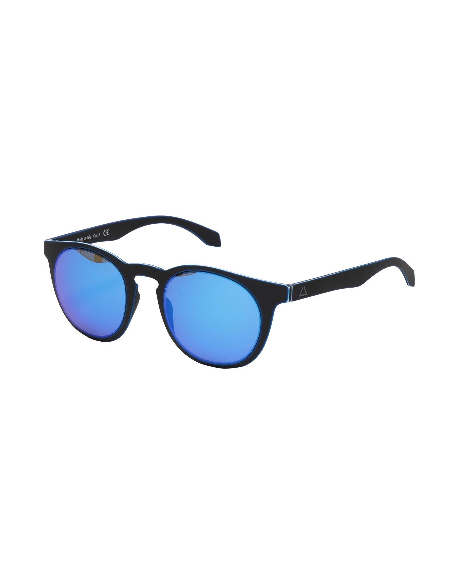ALSTECA Солнечные очки