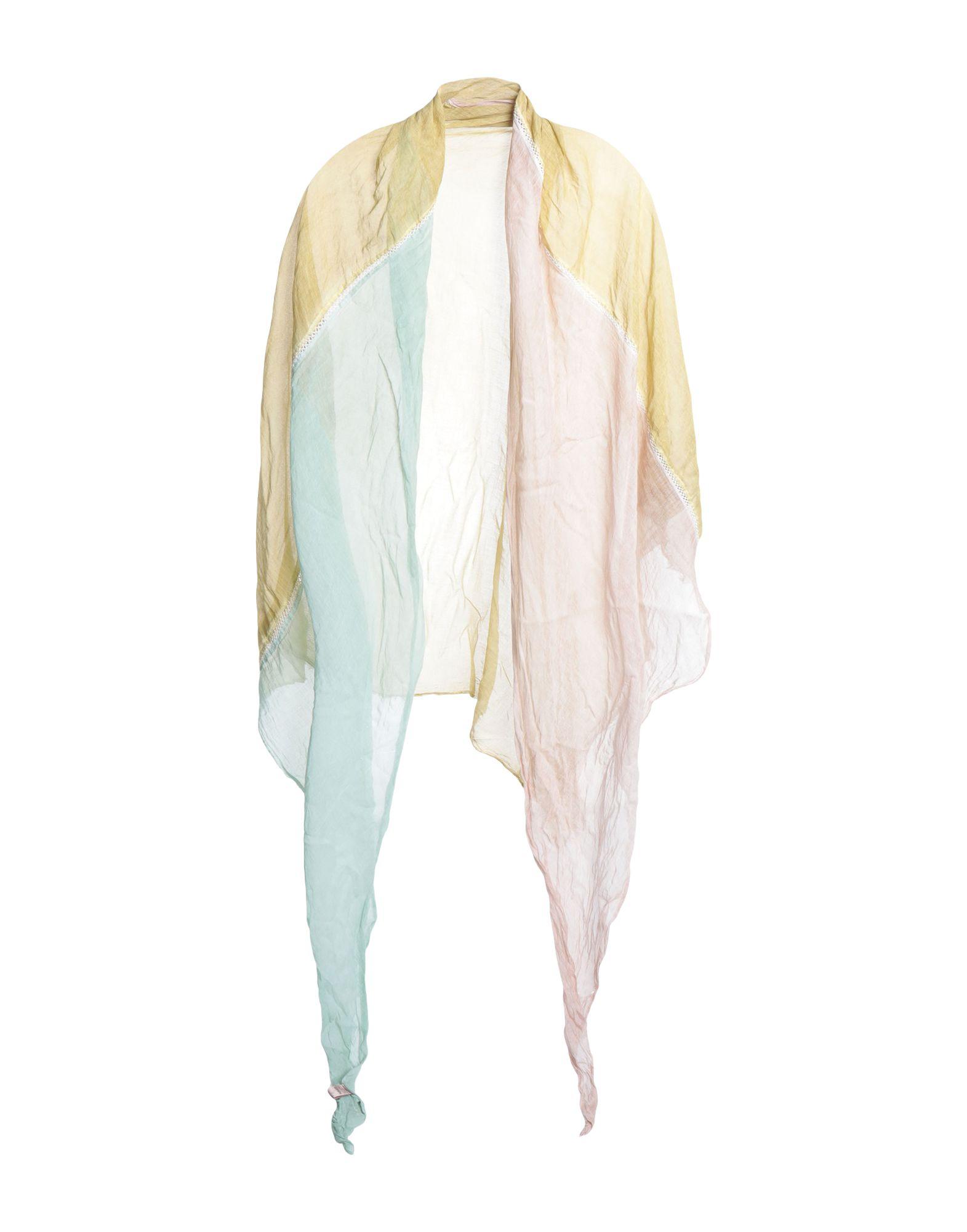PASSIGATTI Шаль павловопосадская шерстяная шаль с шелковой бахромой волшебный узор 148х148 см