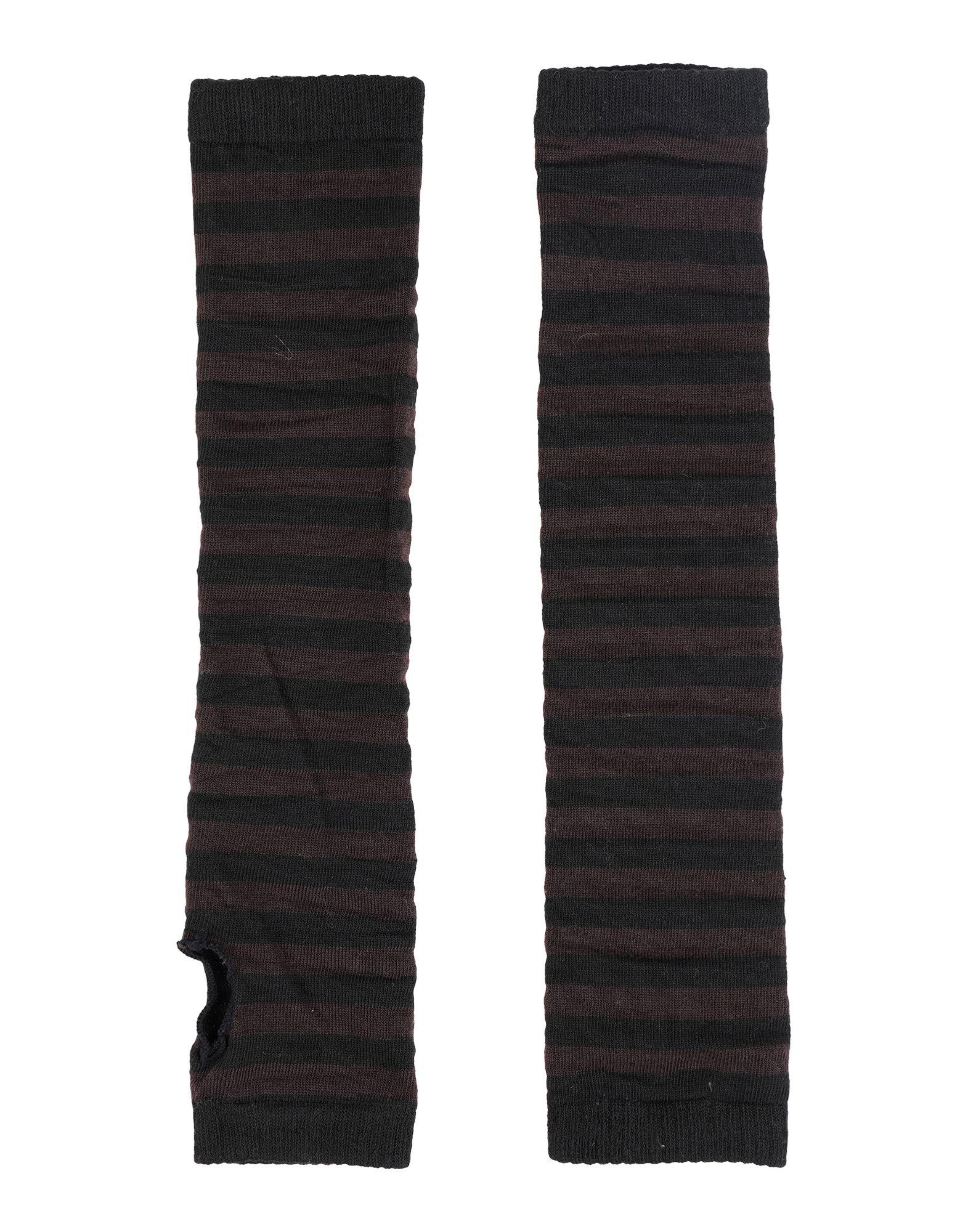 MOLLY BRACKEN Гетры для рук molly bracken повседневные шорты