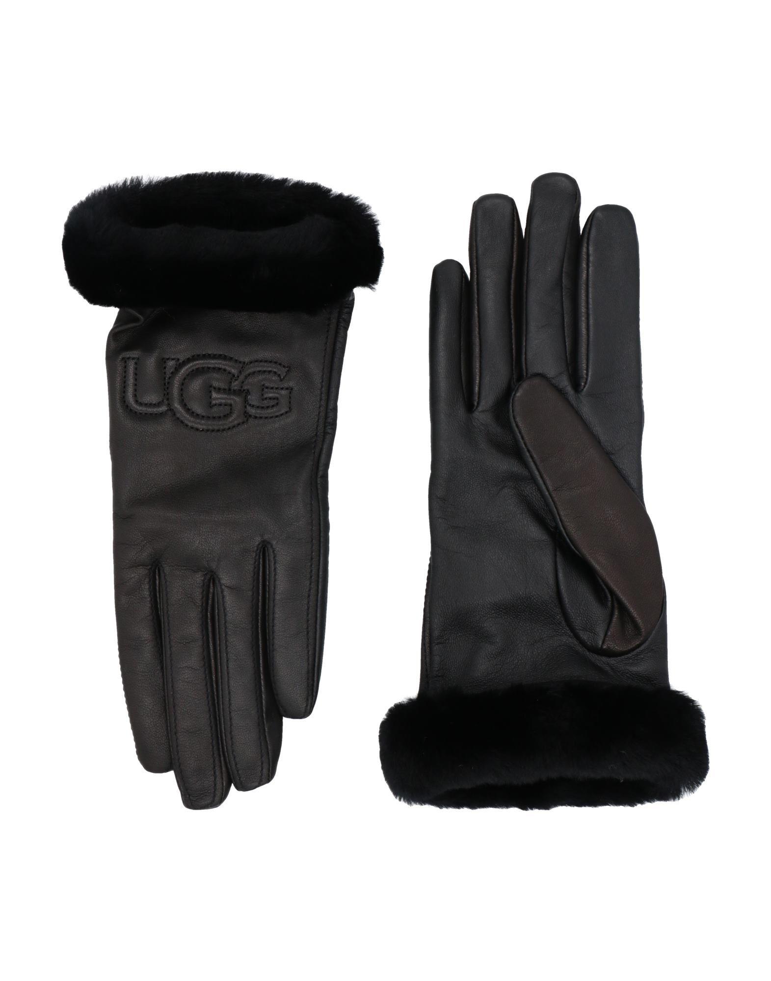UGG AUSTRALIA Перчатки ugg classic short pink $123 00 ugg boots outlet online uggbootsonsale co